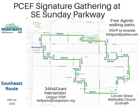 PCEF_Signature_Gathering_at_SE_Sunday_Parkway.jpg