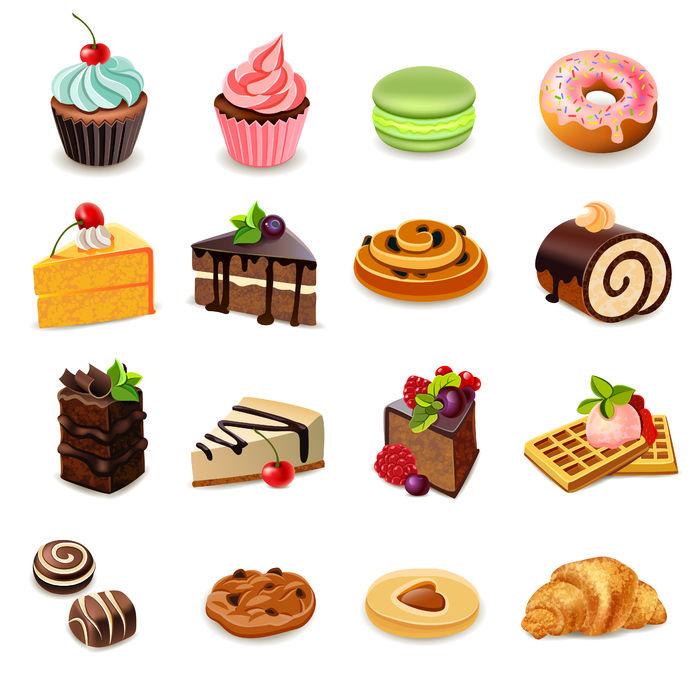 sucreries.jpg