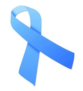 Ruban_bleu_cancer_prostate.jpg