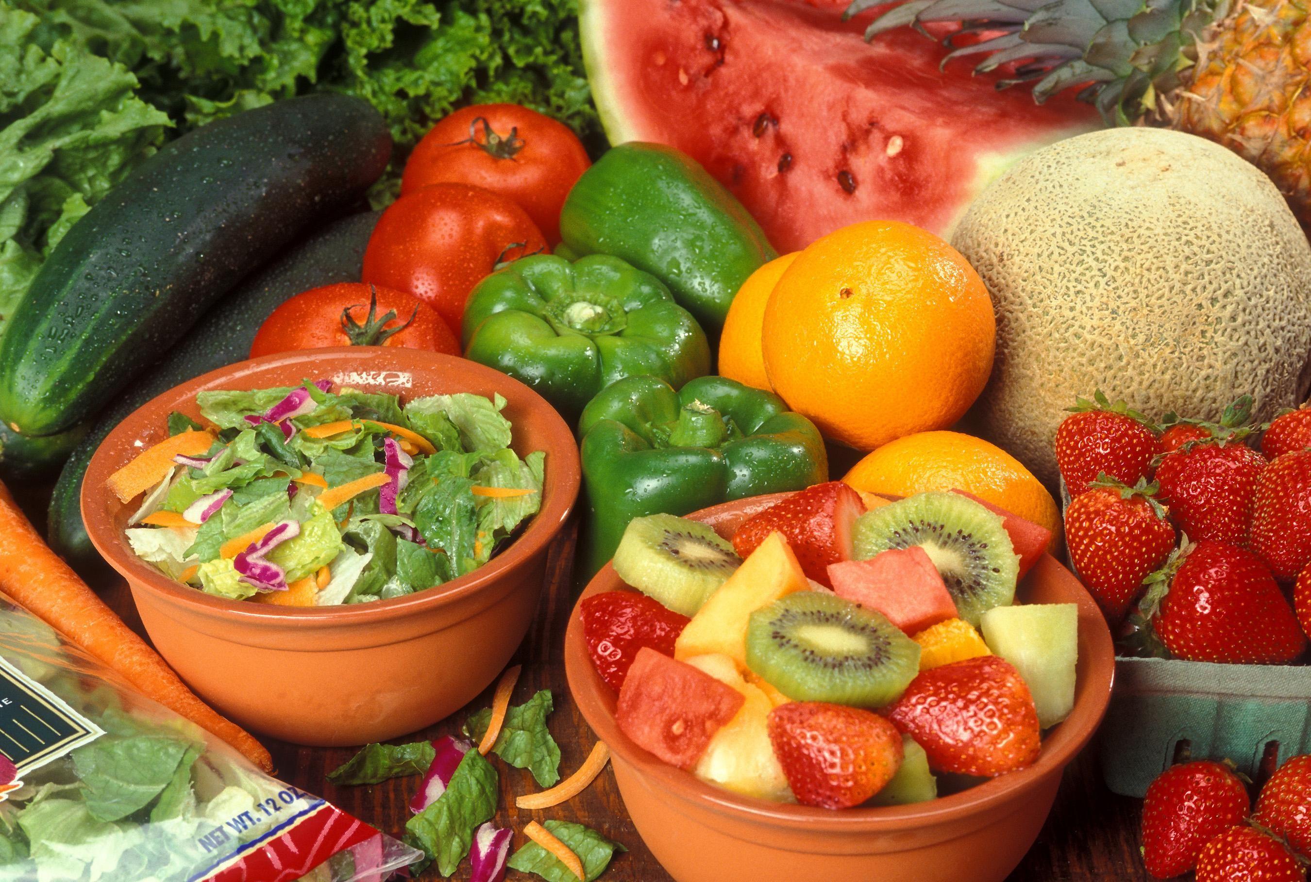 Fruits_et_legumes_frais.jpg