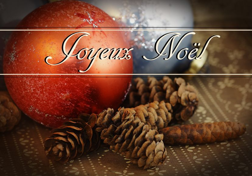 Joyeux_Noel.jpg