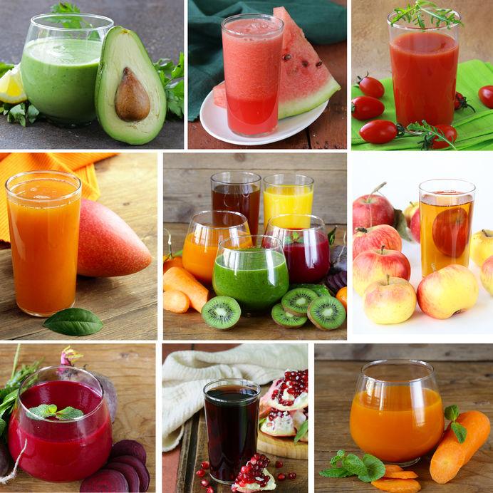 Jus_de_fruits.jpg