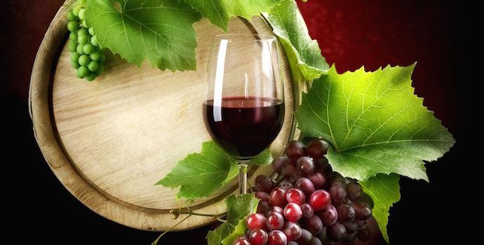 Vin_rouge_bienfaits_-_Lettre_-taille_publication.jpg