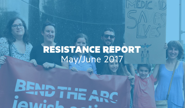 Resistance-Report-May-June-v1.jpg