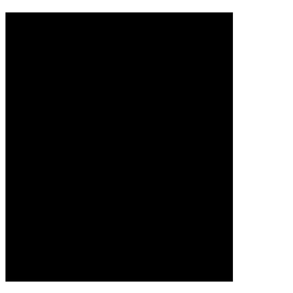 lulav