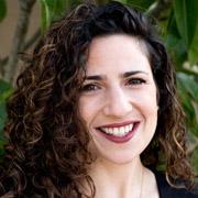 Shana Gee-Cohen