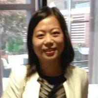 Tracy Lin