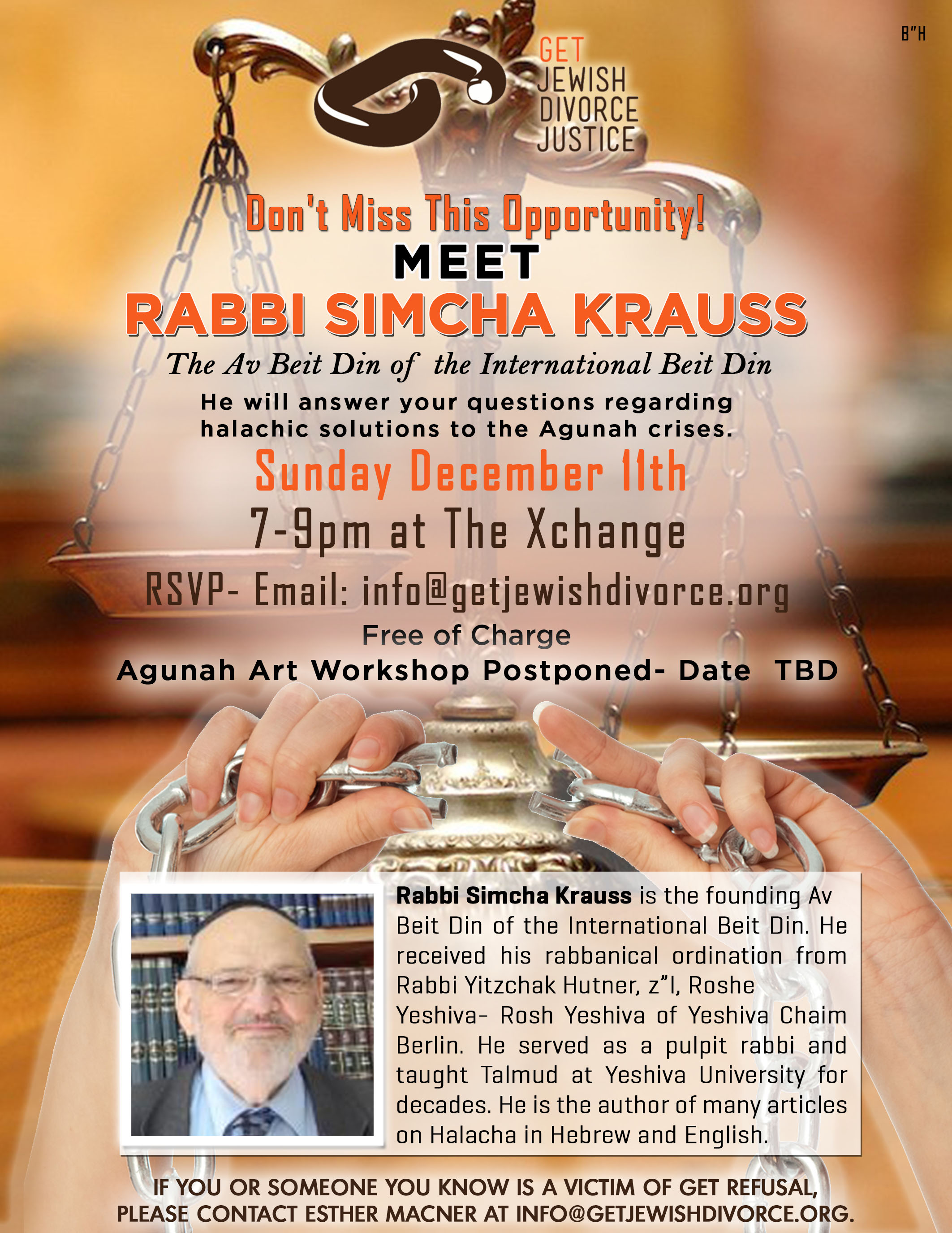 Rabbi_Krauss_V4_Dec_11th.jpg