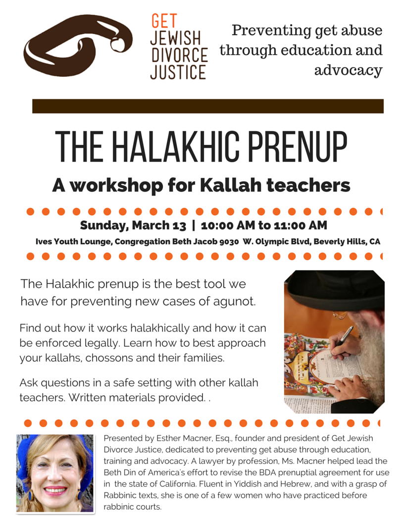 Kallah_Teacher.png