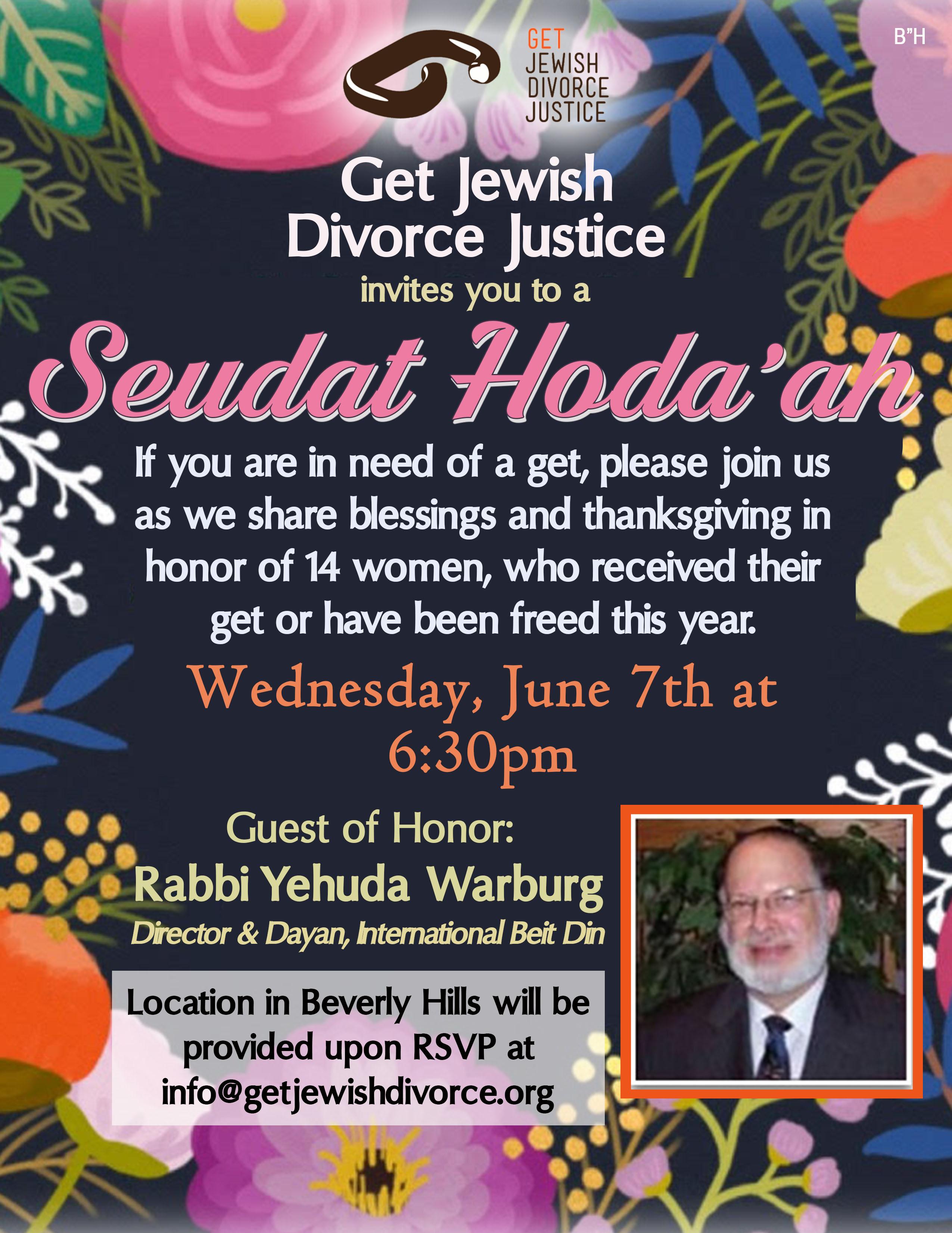 SH_for_Everyone_(no_add)-with_Rabbi_Warburg.jpg