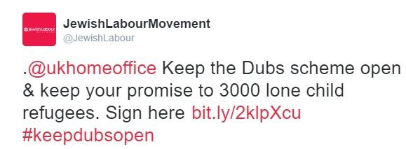 Keep_dubs_open.jpg
