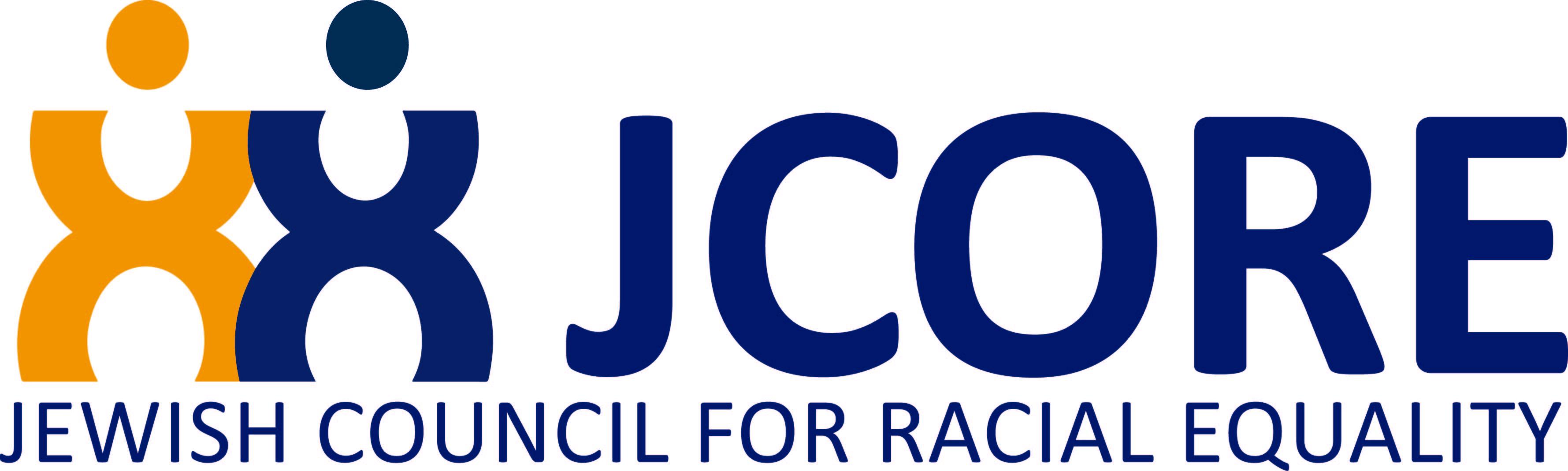 jcore_hi_res_logo.jpg