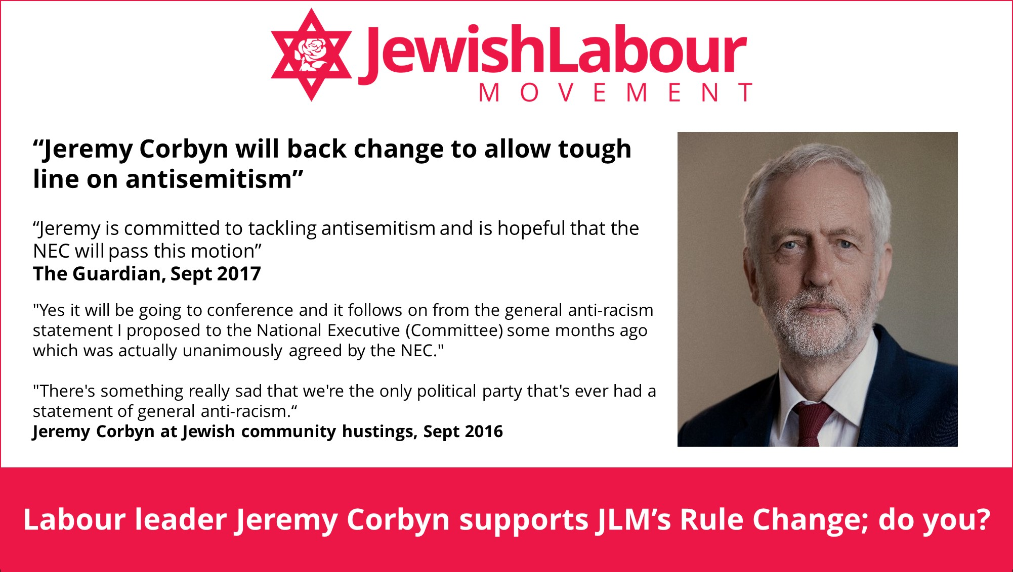 Corbyn_supports_rule_change.jpg