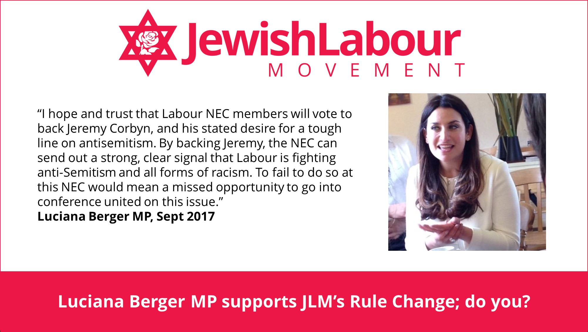 luciana_berger_rule_change.jpg