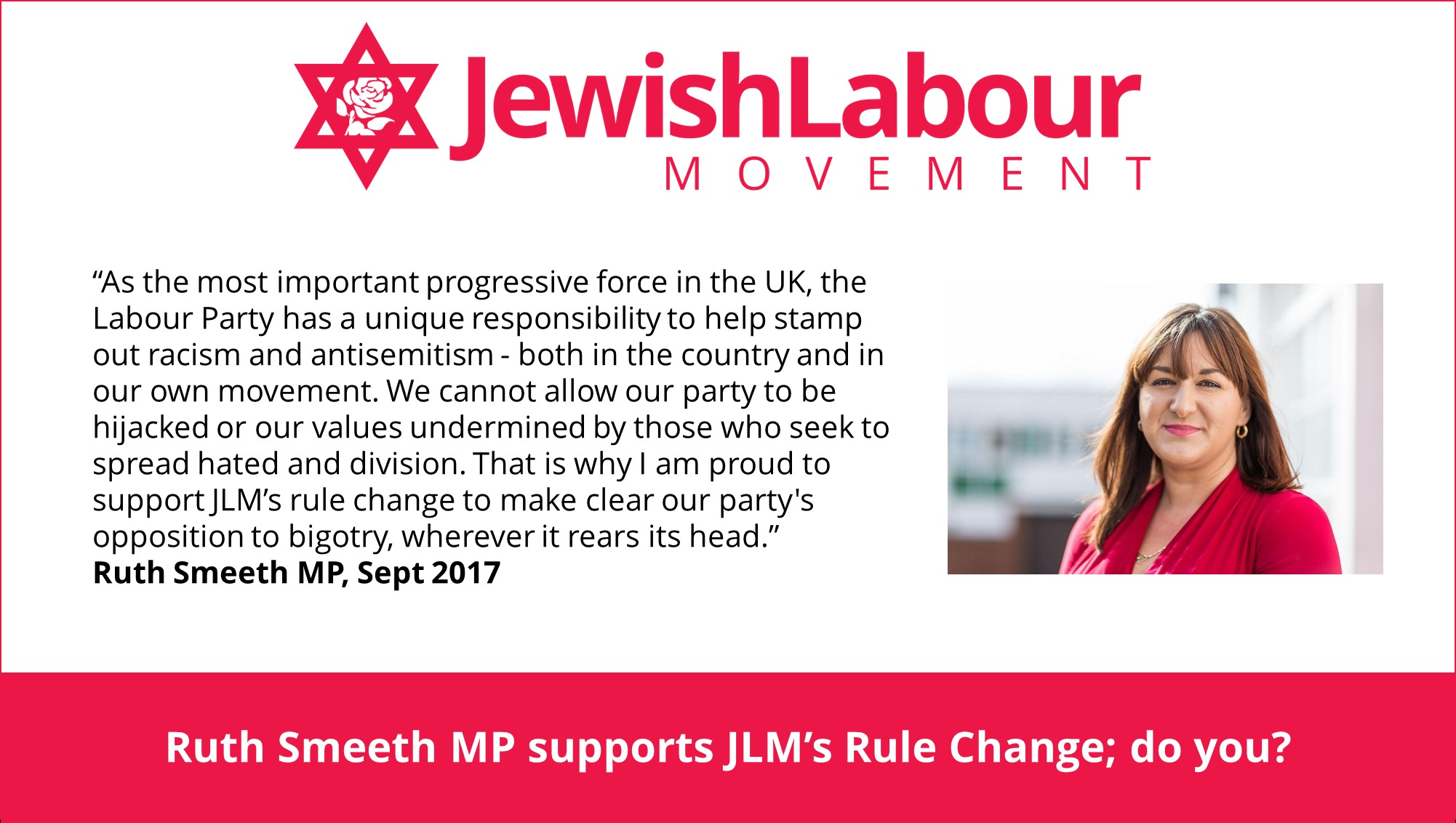 ruth_smeeth_rule_change.jpg