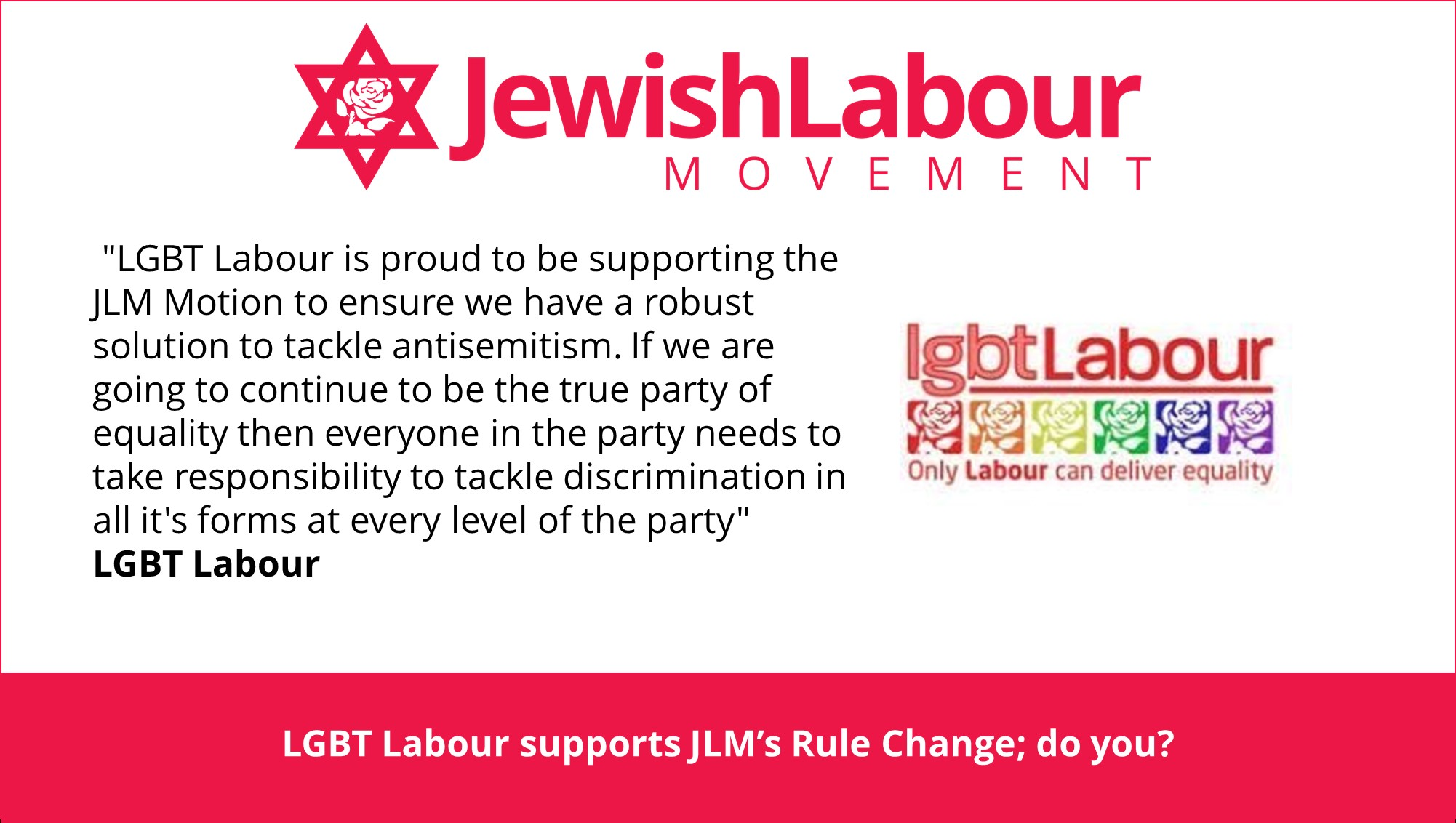 lgbt_labour_updated.jpg