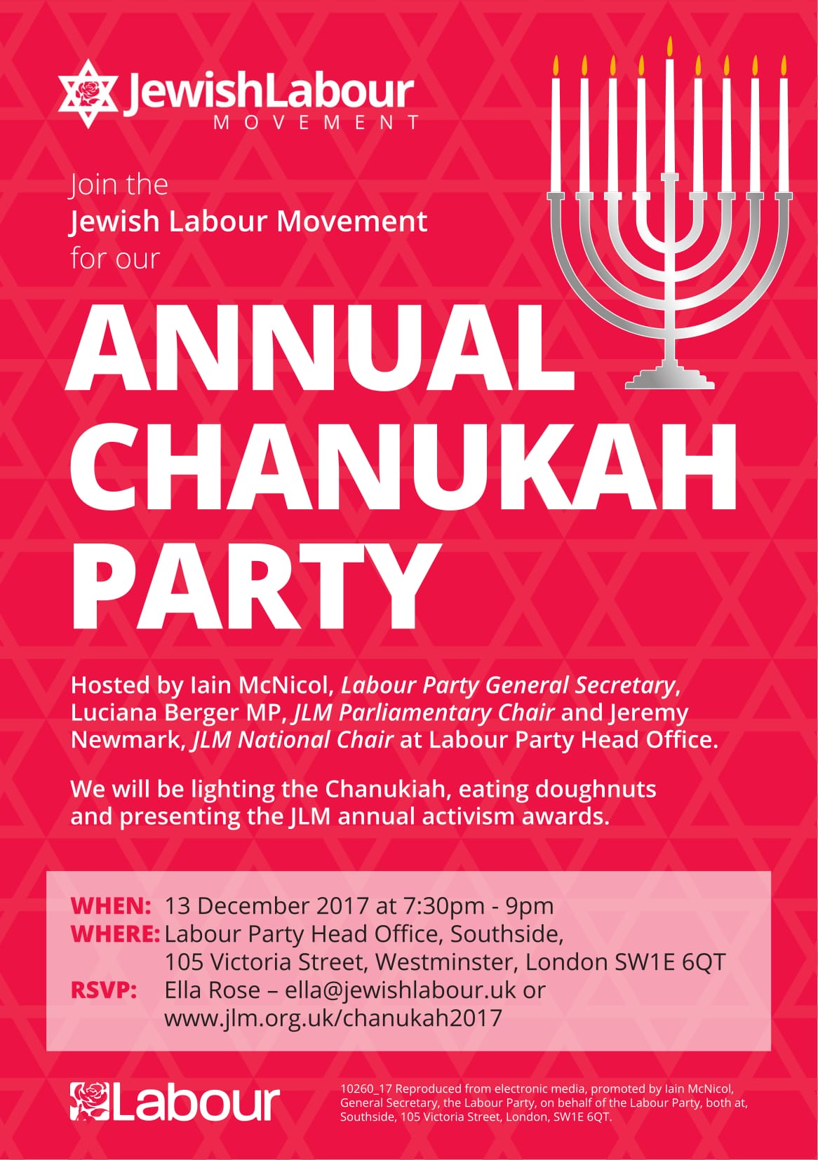 chanukah_invite.jpg