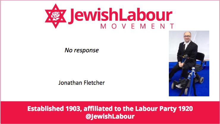 Jonathan_Fletcher.png