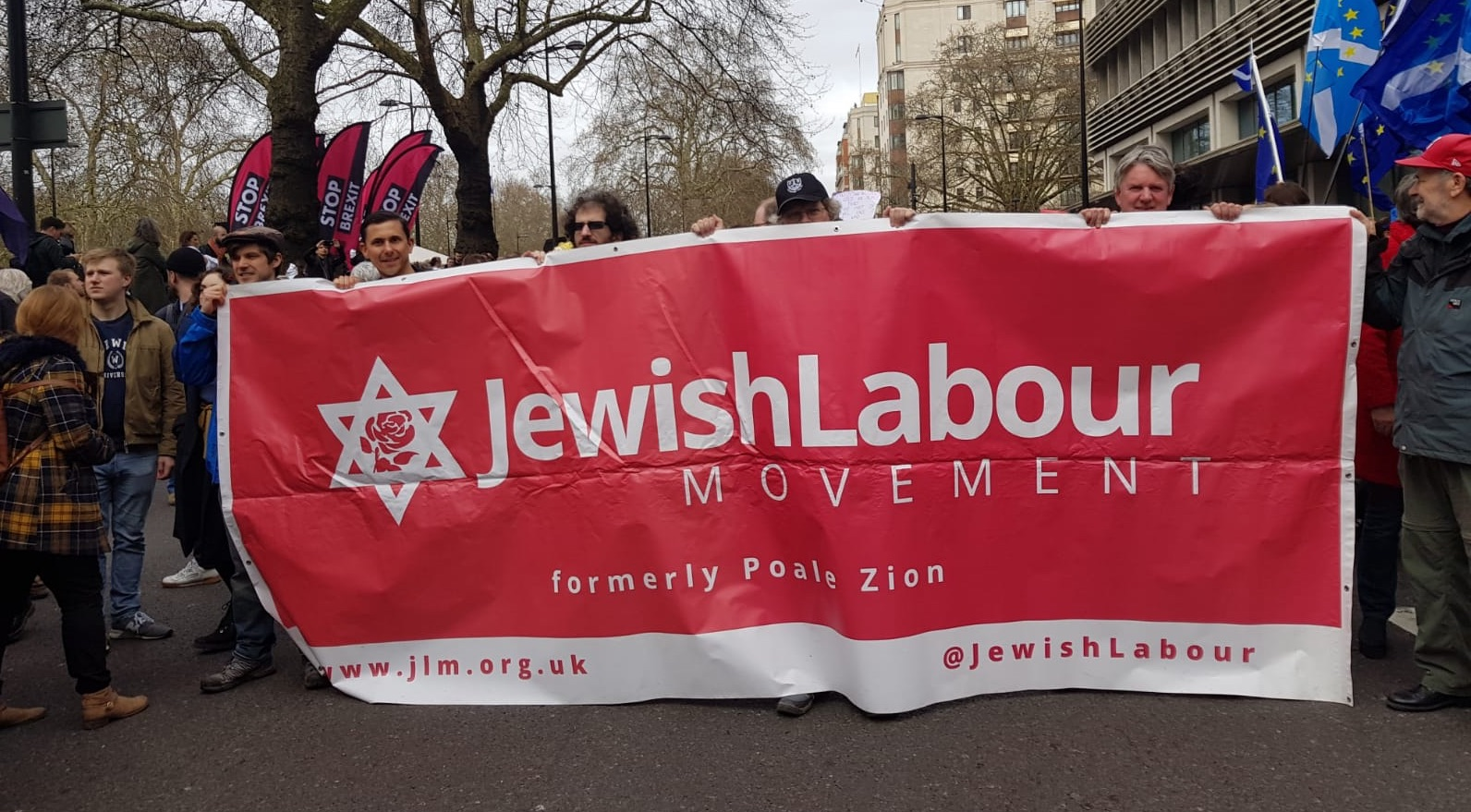 Supporting Labour values|The Jewish Labour Movement is a membership organisation of Labour supporting members of the Jewish Community and a formal affiliate of the Labour Party in the Uk since 1920