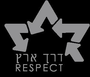 Derech Eretz - Respect