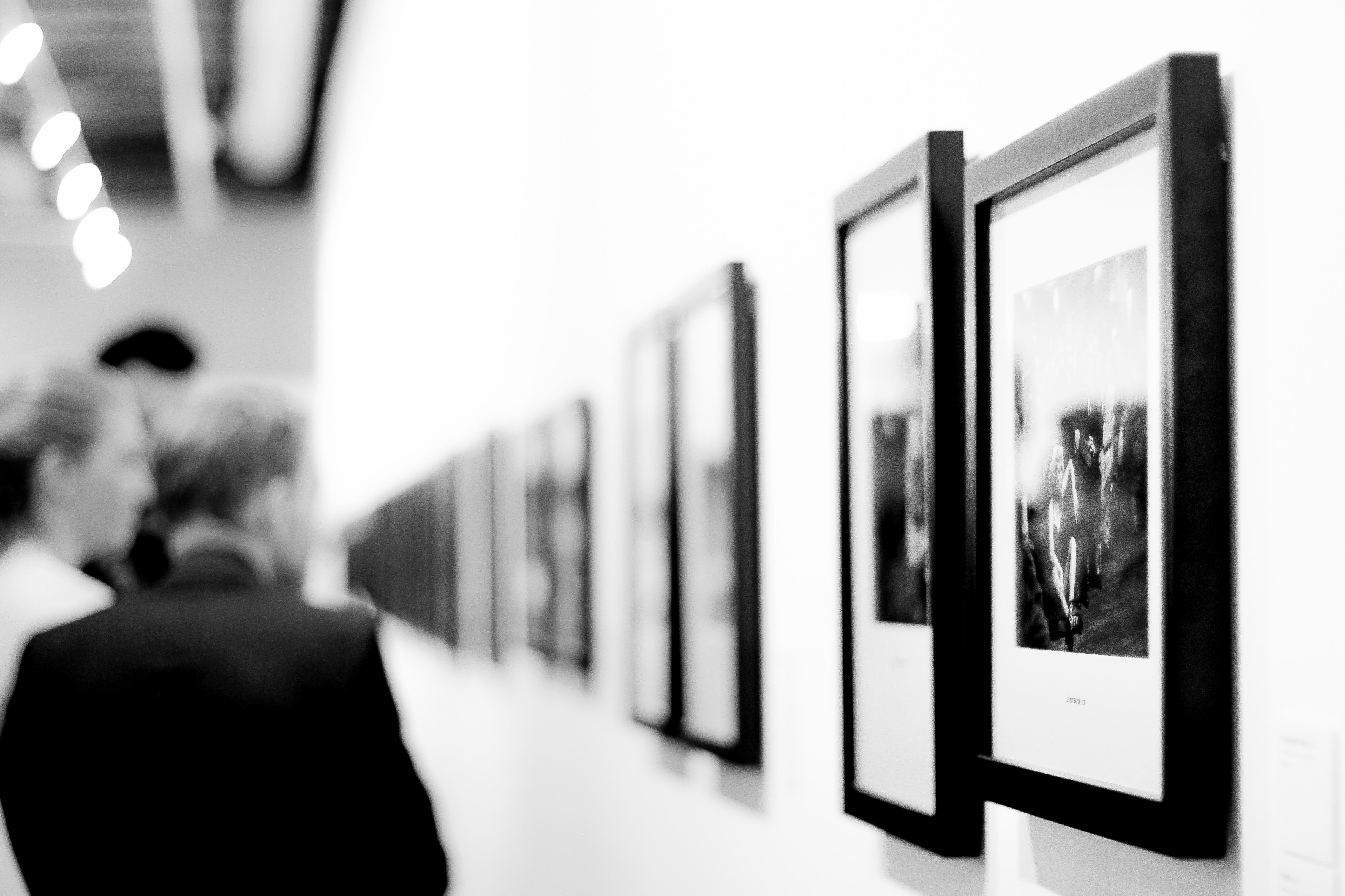art-gallery-3_0.jpg