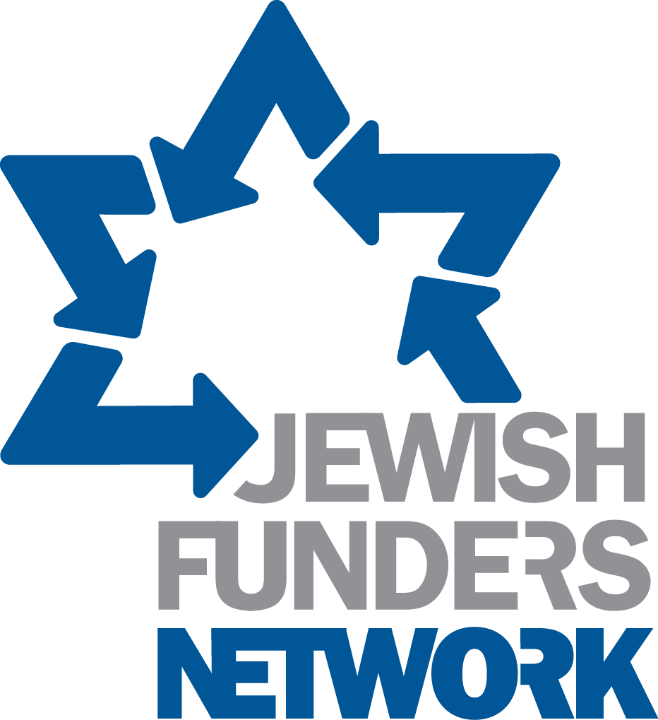 Jewish_Funders_Network_logo_-_vertical_orientation_-_transparent_background.png