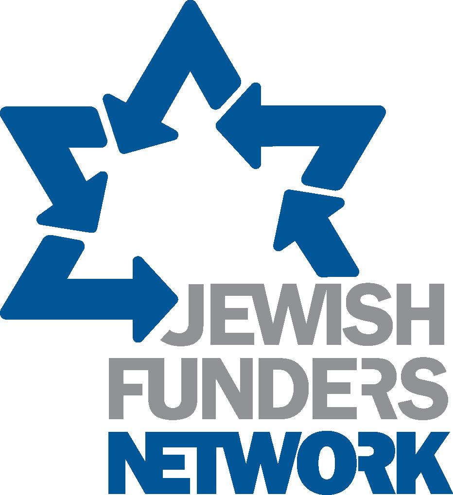 Jewish_Funders_Network_logo_-_vertical_orientation_-_transparent_background.png
