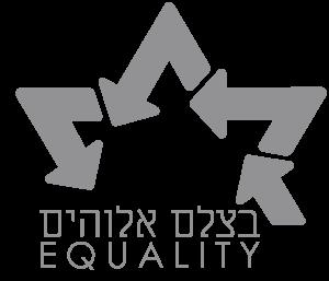 Betzelem Elohim - Equality