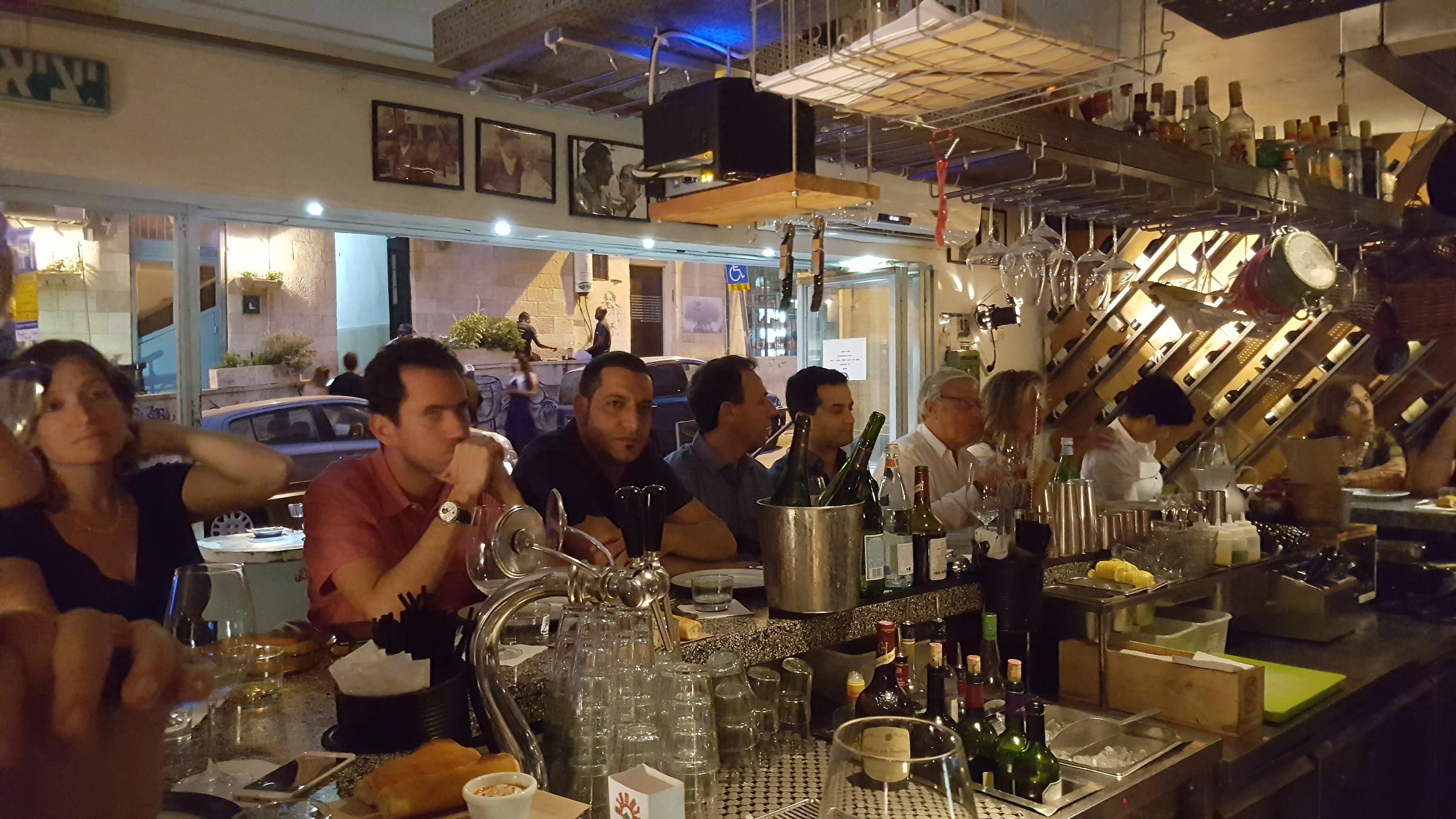 JFN-Israel-2016-09-22-Yudale_(2).jpg