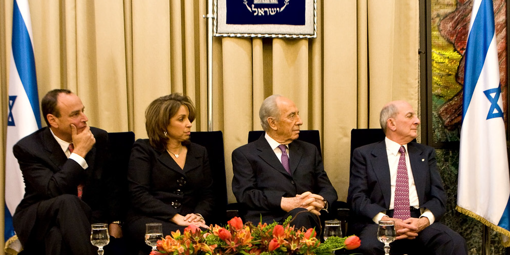 Peres-9-w.png