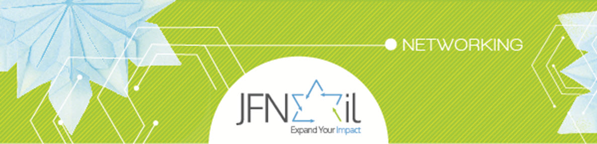 JFN-IL-networking.jpg