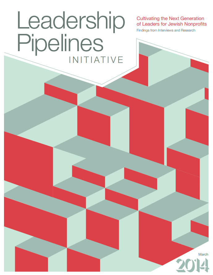 leadership-pipelines-march-2014.jpg