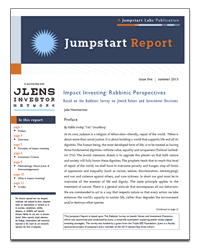 jumpstart-aug-6-2013.png