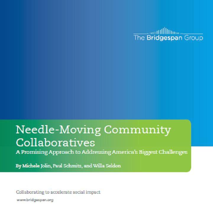 needle_moving_collaboratives.jpg