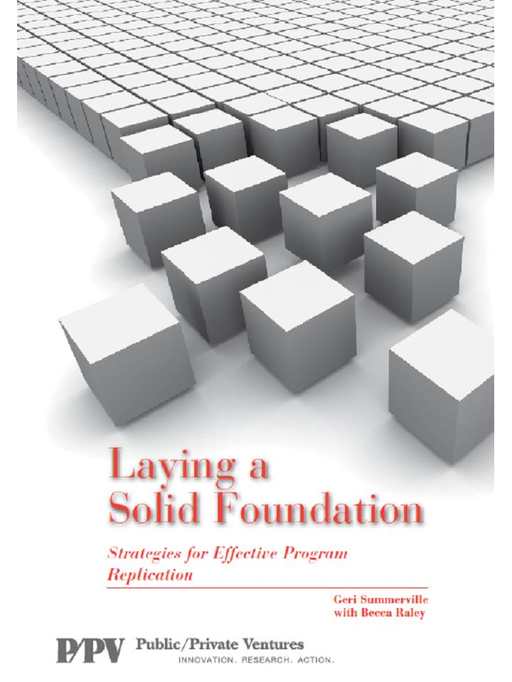 laying_a_solid_foundation.jpg