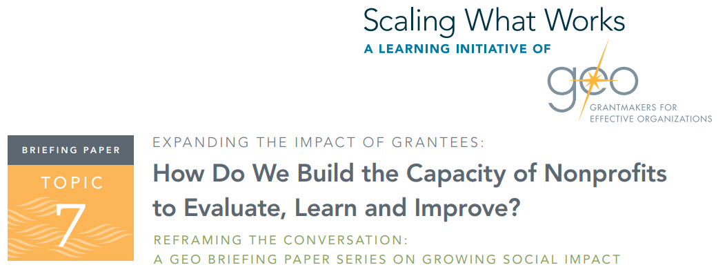 Expanding_the_Impact_of_Grantees_How_Do_We_Build_the_Capacity_of_Nonprofits_to_Evaluate__Learn_and_Improve.jpg
