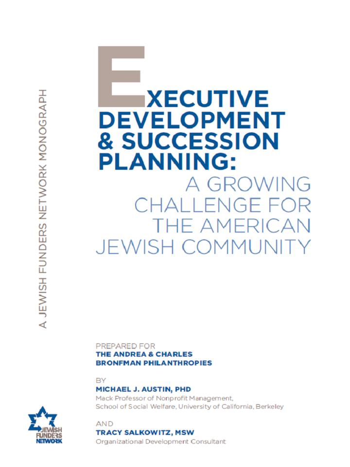 executive_development__succession_planning_a_growing_challenge_for_the_jewish_community.jpg