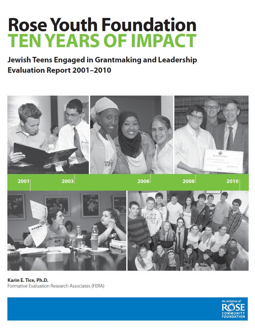 rose_youth_foundation_ten_years_of_impact.jpg