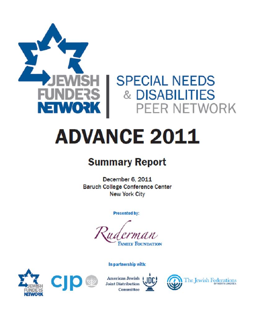 advance_conference_2011_summary_report.jpg