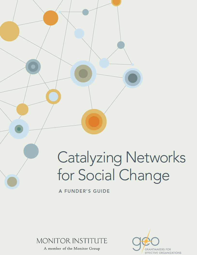 catalyzing_networks.png