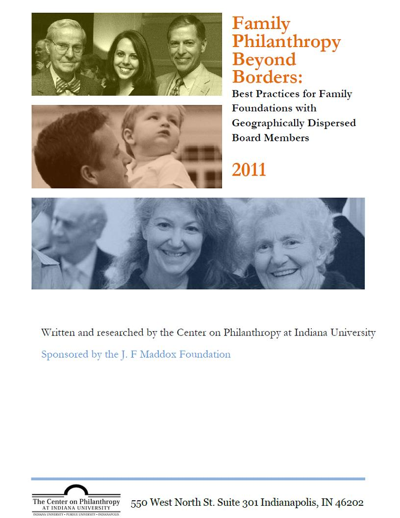 2011family_philanthropy_beyond_borders.jpg