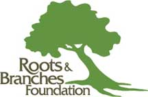 roots_and_branches_foundation.jpg