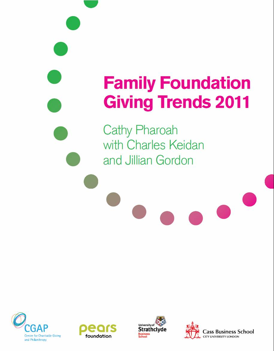 family_foundation_philanthropy_2011.jpg
