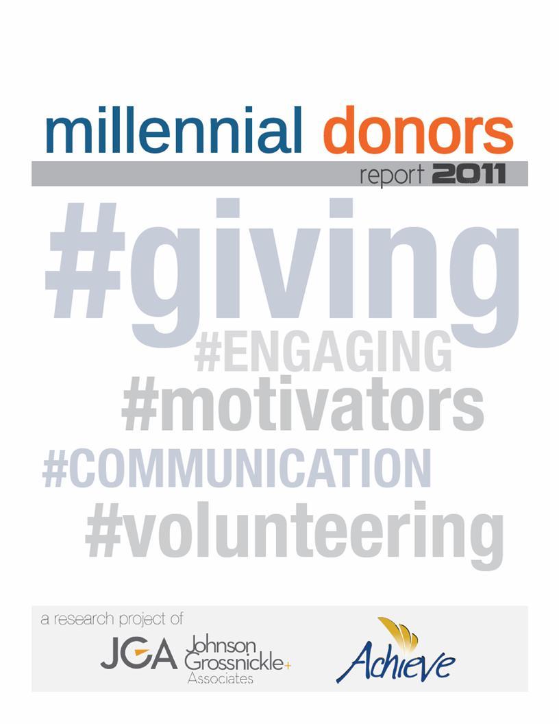 millennial_donors_report_2011.jpg
