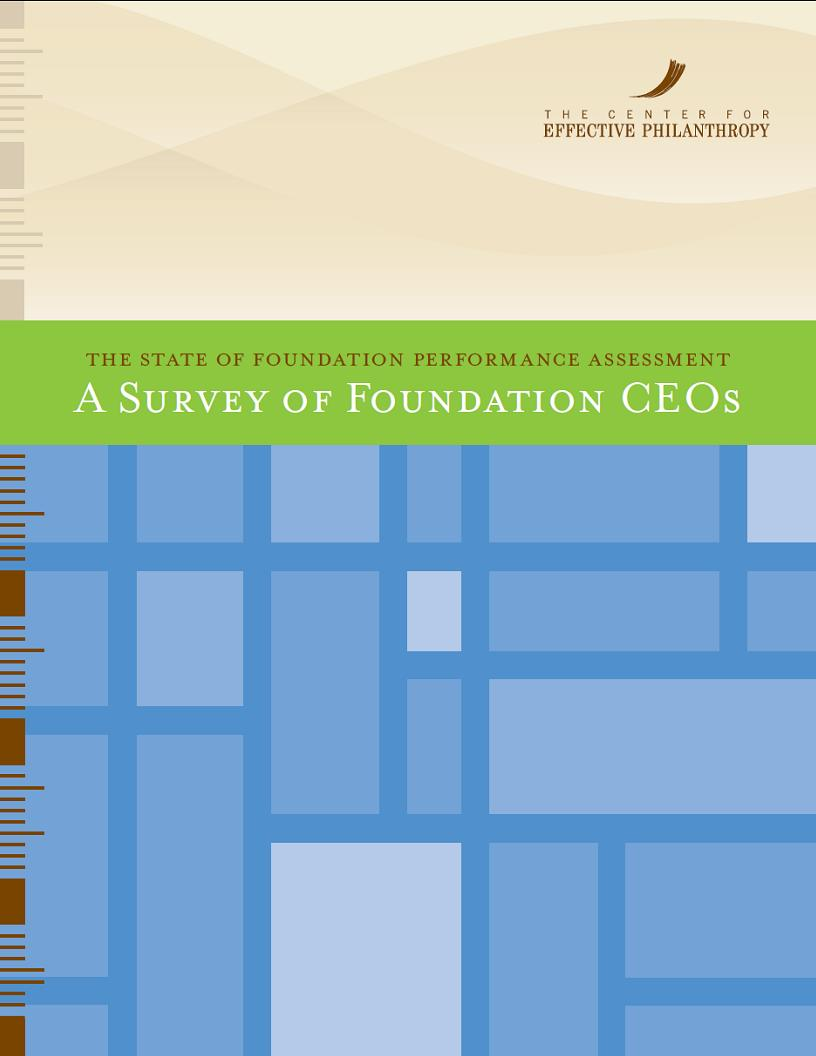 survey_of_foundation_ceos.jpg