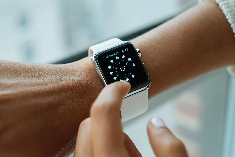 time_watch_tech.jpg