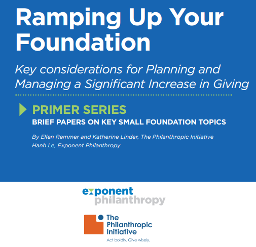 ramping-foundation.png