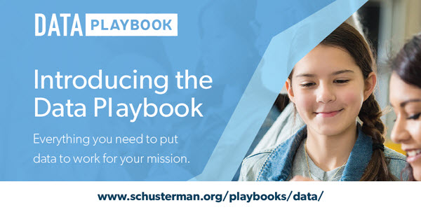 data-playbook-e.jpg