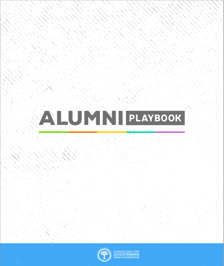 alumni-playbook.png