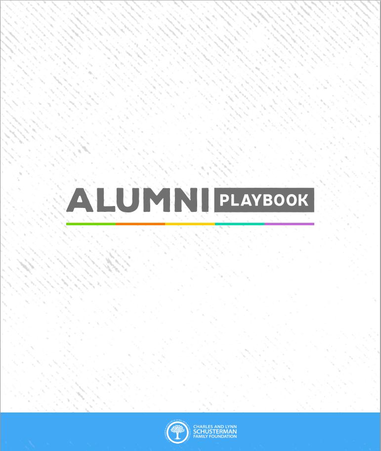 alumni-playbook.png